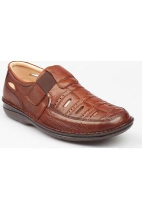 Aydoğdu Erkek Günlük Ayakkabı