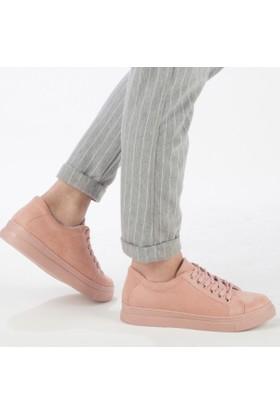 Mehmet Kömüş Ayakkabı Kadın Sneakers