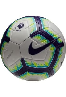 Nike Pl Strk 18 Futbol Topu Sc3311-101