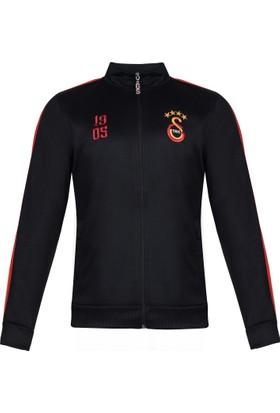 Galatasaray Lisanslı Taraftar Ceket