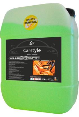 Carstyle Motor Temizleyici