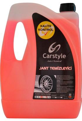 Carstyle Jant Yemizleyici