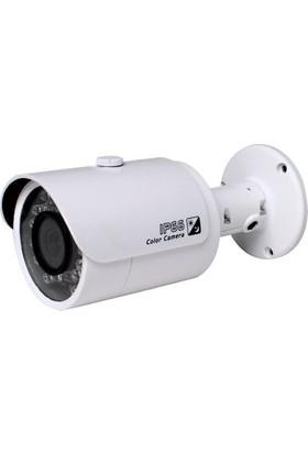 Dahua 3 Megapiksel Ir Bullet Ip Güvenlik Kamerası