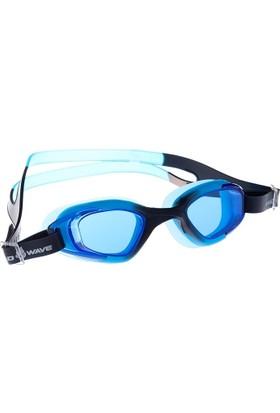 Mad Wave Micra Çocuk 6-12 yaş Yüzücü Gözlüğü