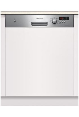 Profilo BMA6251EG A+ 6 Programlı Bulaşık Makinesi