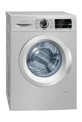 Profilo CMG12SDTR A+++ 9 kg 1200 Devir Çamaşır Makinesi