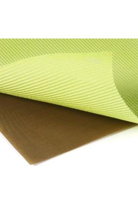 Ptfe Teflon ® Kumaş Kendinden Yapışkanlı 0,13 Mm