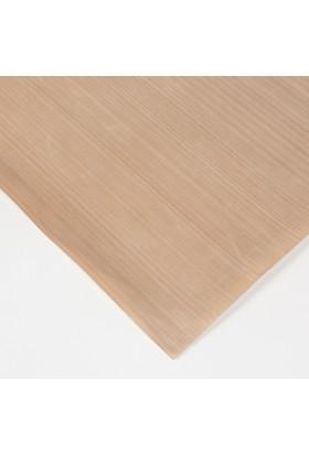 Ptfe Teflon ® Kumaş Yapışkansız 0,25 Mm