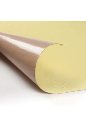 Ptfe Teflon ® Kumaş Kendinden Yapışkanlı 0,25 Mm