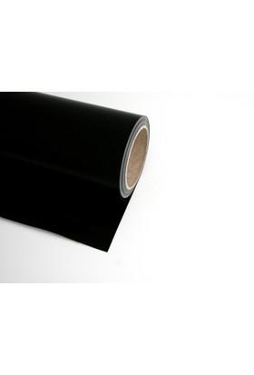 Ptfe Teflon ® Kumaş Siyah Antistatik 0,36 Mm