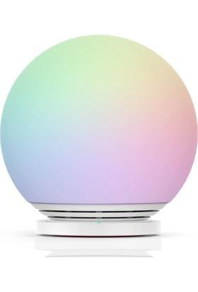 Mipow Playbulb Sphere Akıllı Masa Lambası