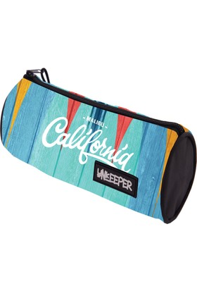 Unkeeper Surf California Kalem Çantası 62628