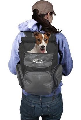 Outward Hound Kedi Köpek Sırt Çantası Kaliteli Taşıma Çantası