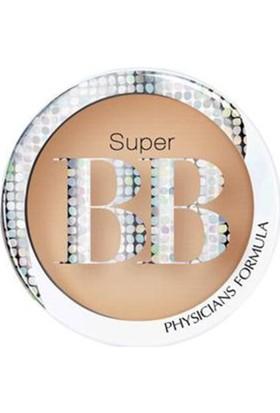 Physicians Formula Pudra BB Light Medium SPF 30