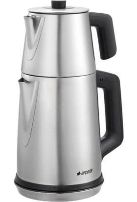 Arçelik K 3293 IN Çay Makinesi