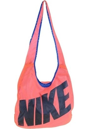 Nike Spor Çantası Ba4879-807 Nike Graphic Reversible Tote