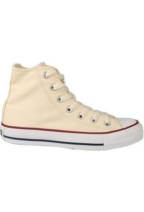 Converse Erkek Spor Ayakkabı M9162