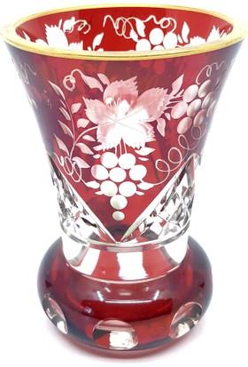 Dilşen Vazo