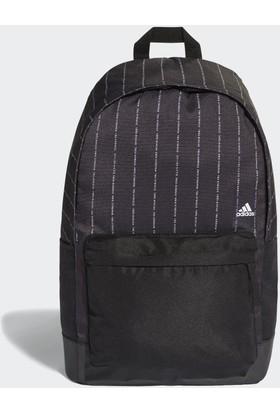 f82378f540926 Adidas Cy7017 Classic Bp Pocket Sırt Ve Okul Çantası 16 Cm X 28 Cm X 46 ...