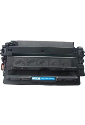 Premium® Hp Cz192A Muadil Toner