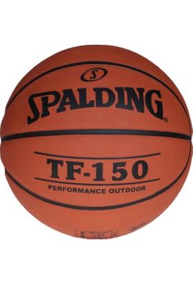 Spalding Basket Topu Tf-150