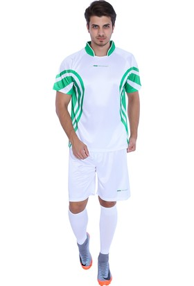 Sportive Lizbon Forma