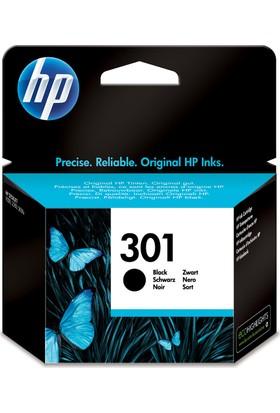 Premium® Hp Ch561Ee 301 Siyah Kartus