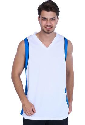 Sportive Falcon Basketbol Forma 500036-0Bx