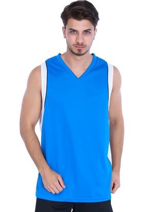 Sportive Falcon Basketbol Forma 500036-0Xb