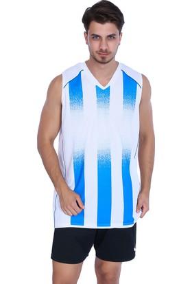 Sportive Tıger Basketbol Forma 500040-0Bx