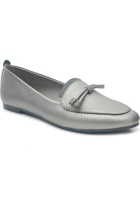 Artemis Büyük Numara Kadın Ayakkabı