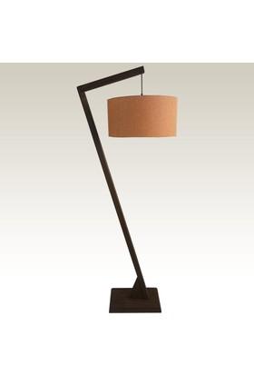 Bk Lighting Z Model Lambader