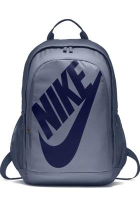 Nike Sportswear Hayward Futura Okul Sırt Çantası Ba5217-445