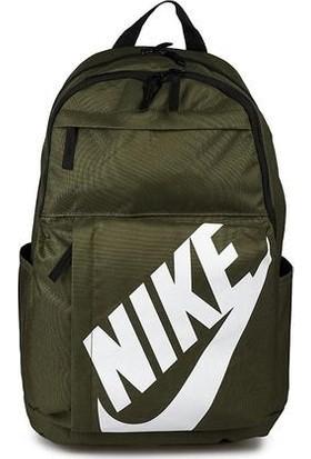 5fa882c046495 Nike Okul Çantaları Fiyatları ve Modelleri - Hepsiburada - Sayfa 2