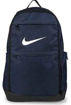 Nike Brasilia Kadın Sırt Çantası Ba5892-410