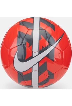 Nike React Futbol Topu Sc2736-671