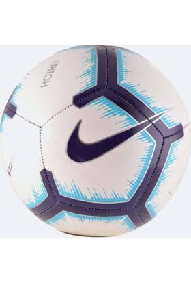 Nike Ptch-Fa18 Futbol Topu Sc3597-100