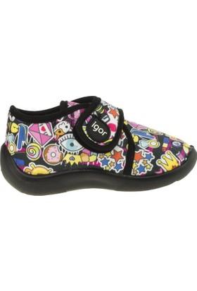 İgor Snoopy Pop Çocuk Ayakkabı W20105