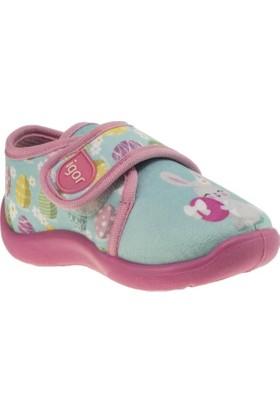 İgor Snoopy Rabby Çocuk Ayakkabı W20105