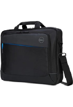 eeea8b08f5f49 Dell Professional Briefcase 15