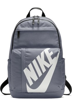 Nike Sırt Çantası BA5381