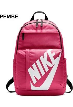 Nike Sırt Çantası BA5382