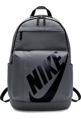 Nike Sırt Çantası BA5385