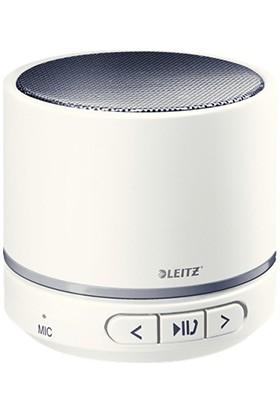 Leitz 6358 Complete Portatif Mini Bluetooth Hoparlör