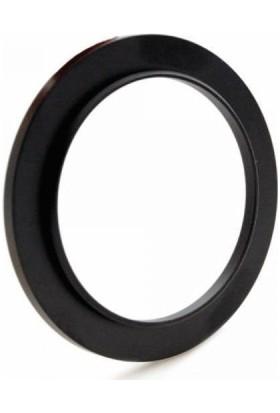 Ayex Step-Up Ring Filtre Adaptörü 37-49Mm