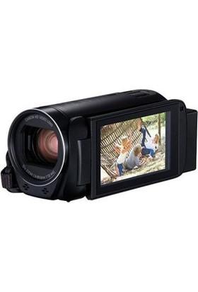 Canon HF-R806 Video Kamera Canon Eurasia Garantili