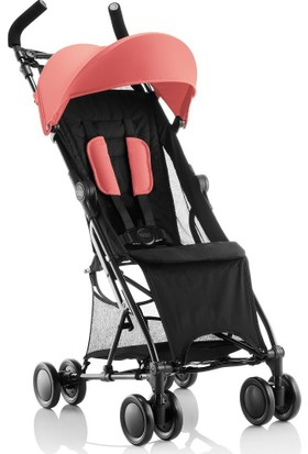 Britax Holiday Baston Bebek Arabası