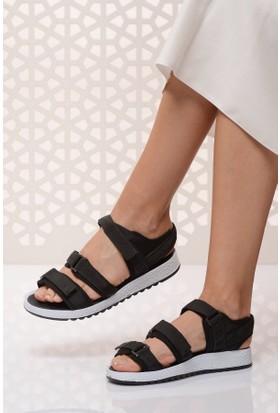 Shoes Time Sandalet 18Y 276K
