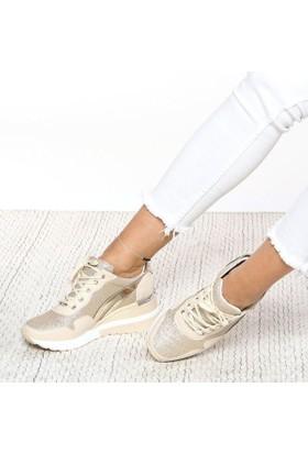 Shoes Time Spor Ayakkabı 18Y 1808