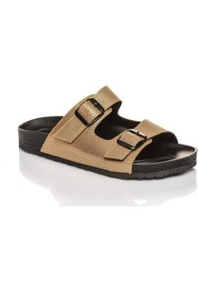 Shoes Time Terlik 18Y 7002